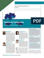 artigo 1 -GerenciaDeConfiguracao