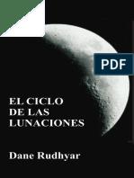 El ciclo de las lunaciones Dane Rudhyard.pdf