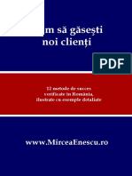 Mircea Enescu - Cum sa gasesti noi clienti - 2013.pdf