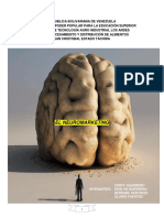 NEUROMARKETING TRABAJO.docx