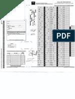 A2.121. PI. PLANTILLA.pdf