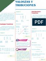 Sem 22 - Analogías y Distribuciones.pdf