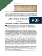 decindep.pdf