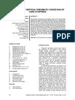 14-Ricardo-B-Reterm-114-2005.pdf