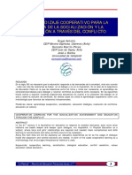 Dialnet-ElAprendizajeCooperativoParaLaMejoraDeLaSocializac-3907247.pdf
