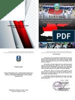Juknis_MPLS_Final[1].pdf