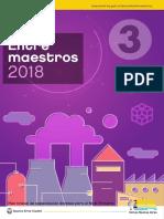 Entre Maestros 3ro. - 2018 (1)