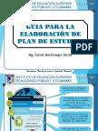 PLAN DE ESTUDIOS TECNOLOGICO.pdf
