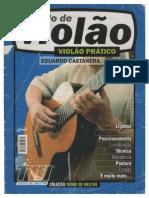Método de Vioão Violão pratico (Eduardo Castañera).pdf