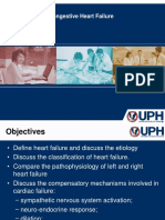 Congestive Heart Failure_2.pdf