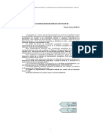 georcarto.pdf
