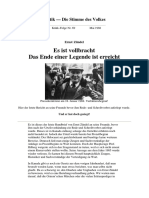 Kritik-folgeNr.69-ErnstZuendel-EsIstVollbracht-DasEndeDerLegendeIstErreicht198821S.Text.pdf