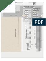 10- Dimensionamento de estaca armada.xlsx