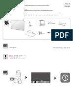 OLED_B6_Manual_AGGLIKA.pdf