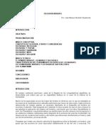 FILOSOFÍA NÁHUATLPor José Manuel Alcántar Sepúlveda.pdf