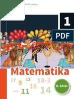 FI-503010102 1 Matematika 1osztaly 2felev 2016 NKP OH Jav