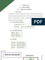 materiales-y-métodos (2)
