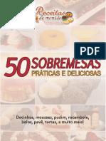 p01 50 Sobremesas Práticas e Deliciosas.pdf