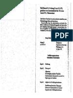 7003_field_manual.pdf