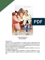 242399739-Ochii-strainului-Billie-Green.pdf