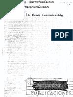 winkin-limpio (1).pdf
