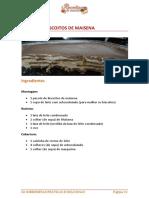 p21 PAVÊ COM BISCOITOS DE MAISENA 1.pdf