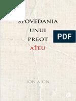 Tmp_27332-Spovedania Unui Preot Ateu - Ion Aion57639899