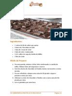 p41 PAVÊ DE BIS.pdf