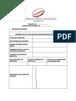 Formato Informe final 2018-I.pdf