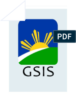 Services GSIS