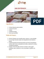 p55 DOCE DE BANANA EM PEDAÇOS.pdf