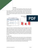 gasto_social2012_tomo1.pdf