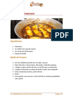p58 BANANA CARAMELADA.pdf