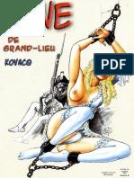 e926315210.pdf