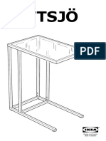 vittsjo-support-pr-portable__AA-753800-4_pub.pdf