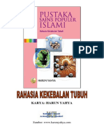 hyrahasiakekebalantubuh-110209012144-phpapp01