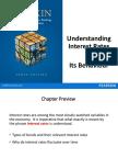 lecture 2.pdf