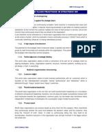 04 07 SMP-2 Strat HR Assignment