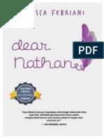 Dear Nathan-Erisca Febrian.pdf