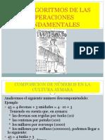 diapositiva etnomatematica.pptx