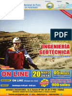 Brochure Diplomado Ing. Geotecnica(ON LINE).pdf