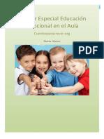 Dossier Especial Educación Emocional en el Aula.pdf