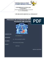 PAE-CANCER-EMFER-VI.-FINAL.docx
