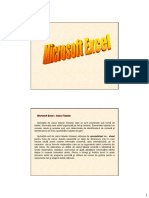 Microsoft Excell.pdf