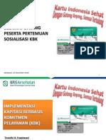 Sosialisasi KBK Bali Plus Diskusi.ppt
