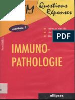 __Immuno-Pathologie Questions Reponses.pdf