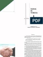 John L. Dagg - Manual de Teologia.pdf