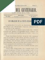 Heraldos-Campanas_Padre-Lecanda-1897.pdf