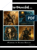 New-Dragon.pdf