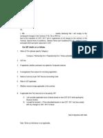 Declaration (GST) (1)